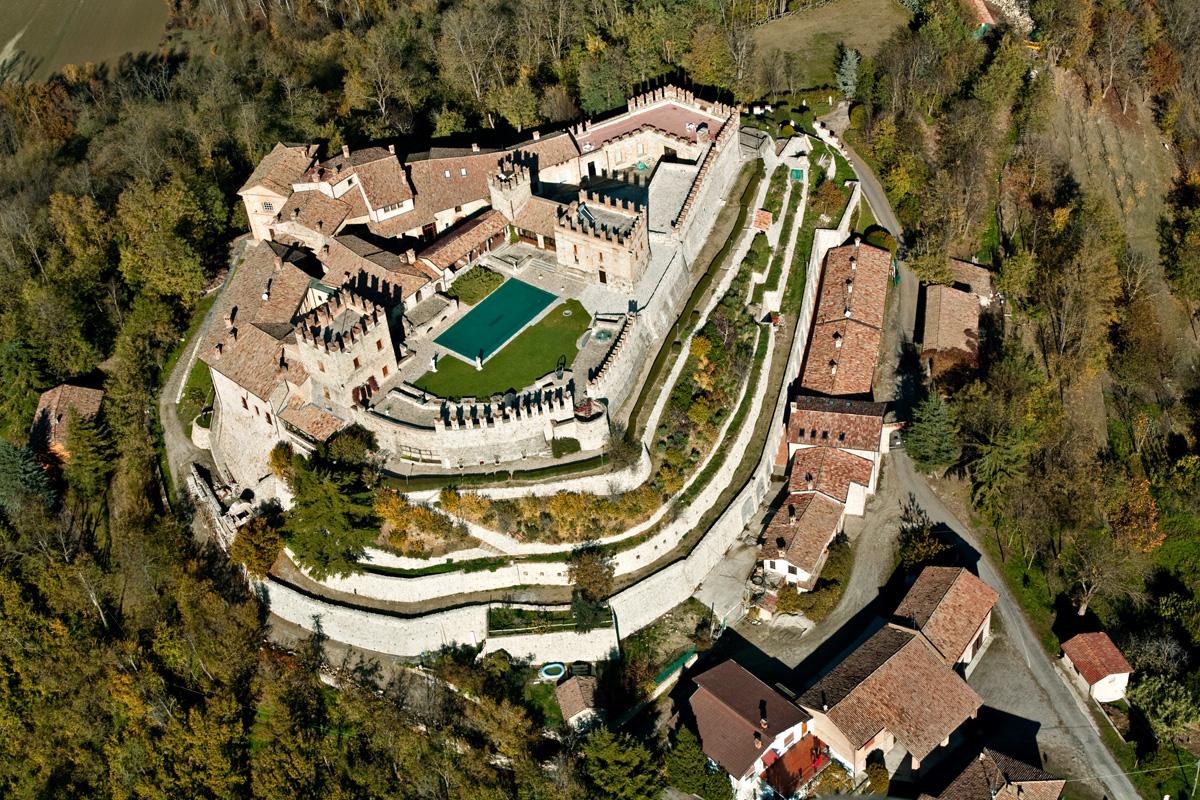 castello-di-montesegale