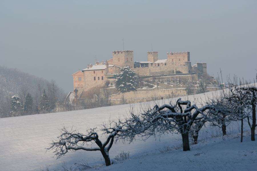 castello-di-montesegale-secret-world