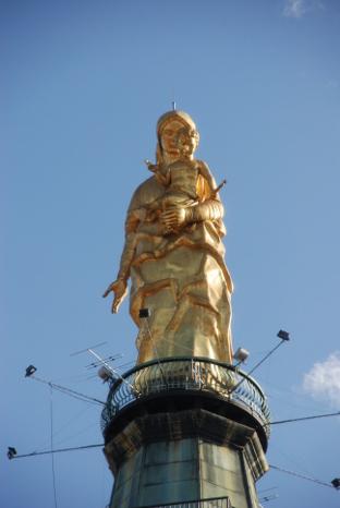 torre-del-santuario-di-nostra-signora-dell-secret-world