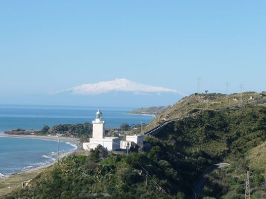 calabria-faro-di-capo-spartivento-secret-world