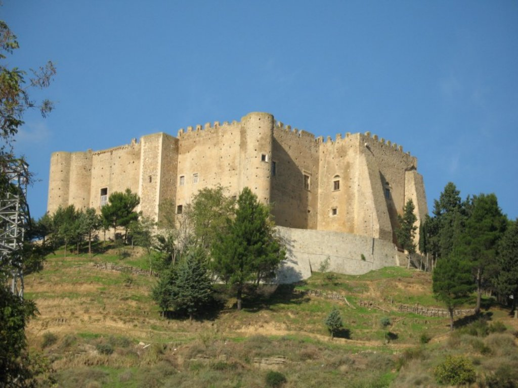 castello-del-malconsiglio-secret-world