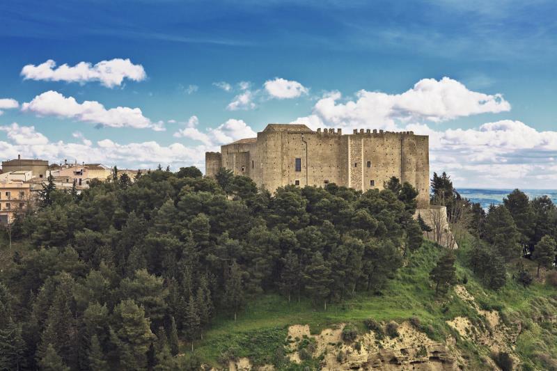 castello-del-malconsiglio-secret-world