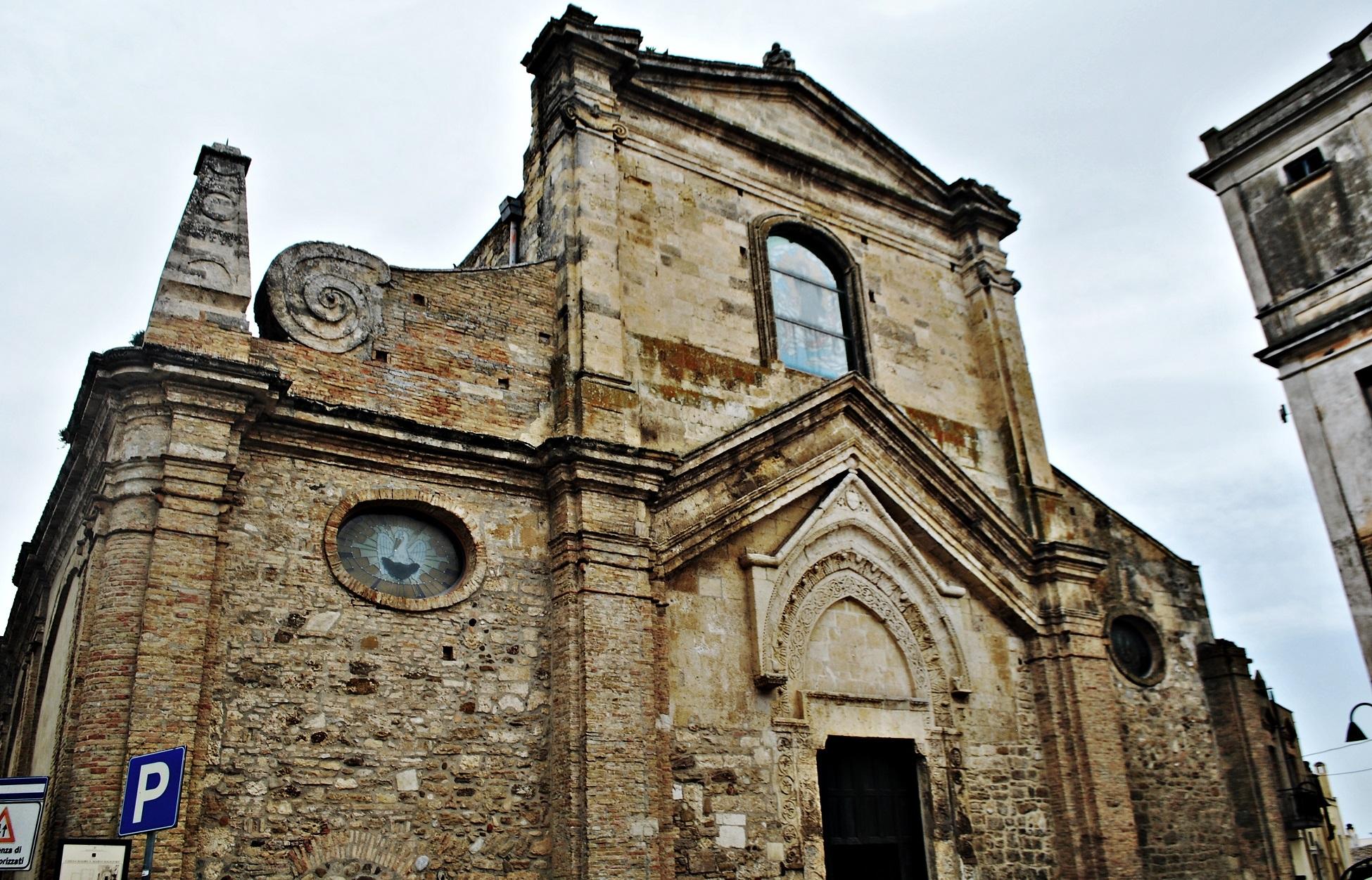 chiesa-madre-di-santa-maria-maggiore