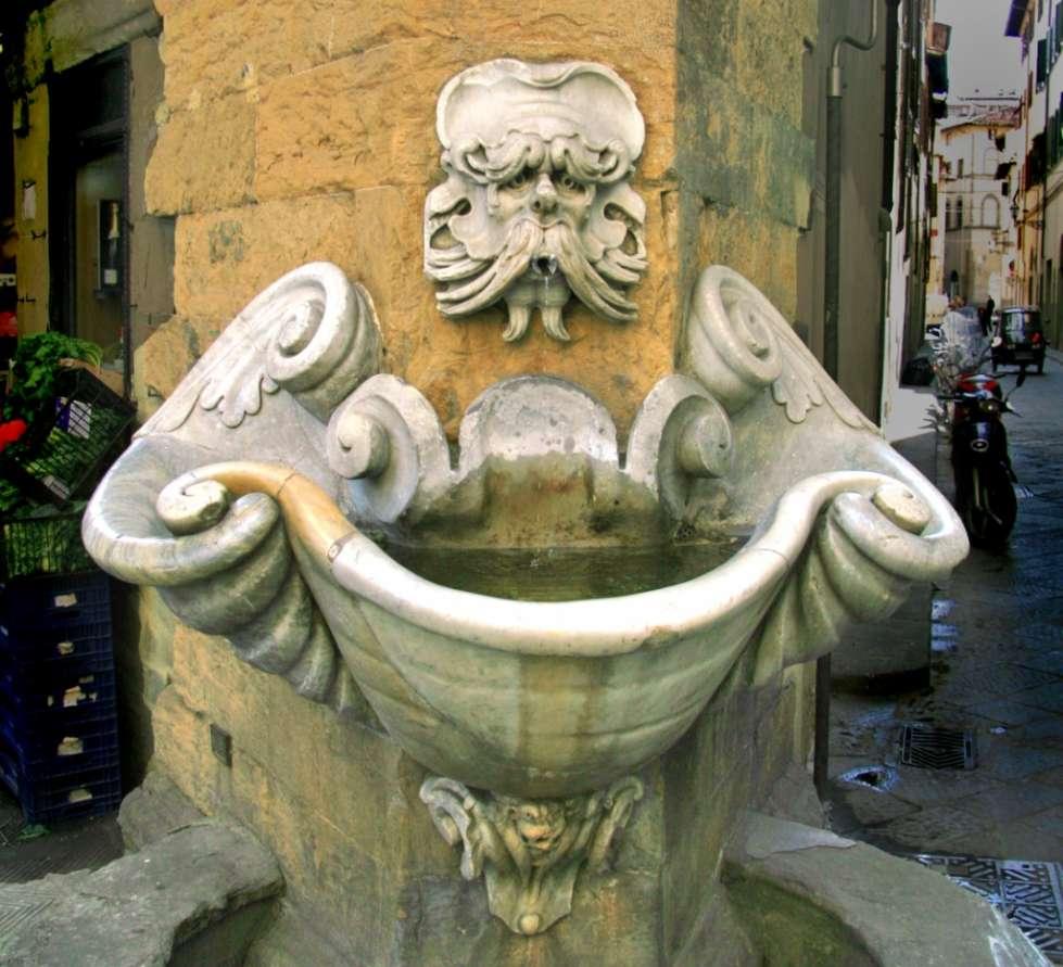 fontana-dello-sprone-secret-world