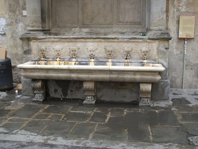 il-tabernacolo-delle-fonticine