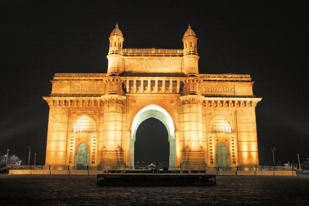 gateway-of-india-secret-world