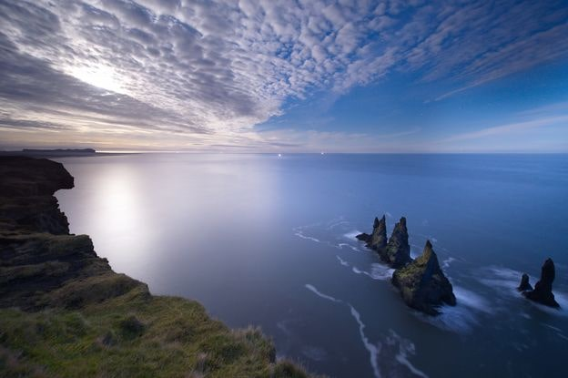 reynisdrangar-at-reynisfjara-beach-secret-world