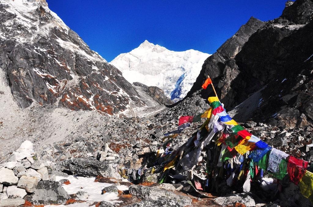 goecha-la-pass-and-the-mount-kanchenjunga-secret-world