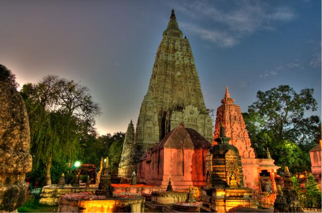 bodhgayathe-worlds-holiest-buddhist-site-secret-world