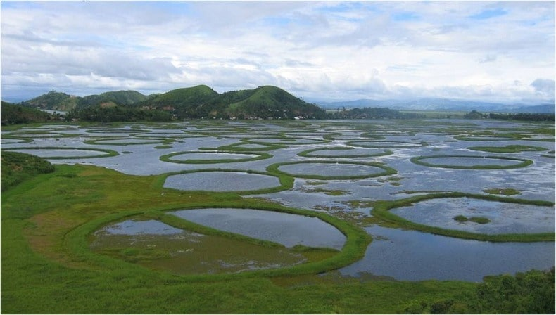 loktak-lake-is-the-worlds-only-floating-secret-world