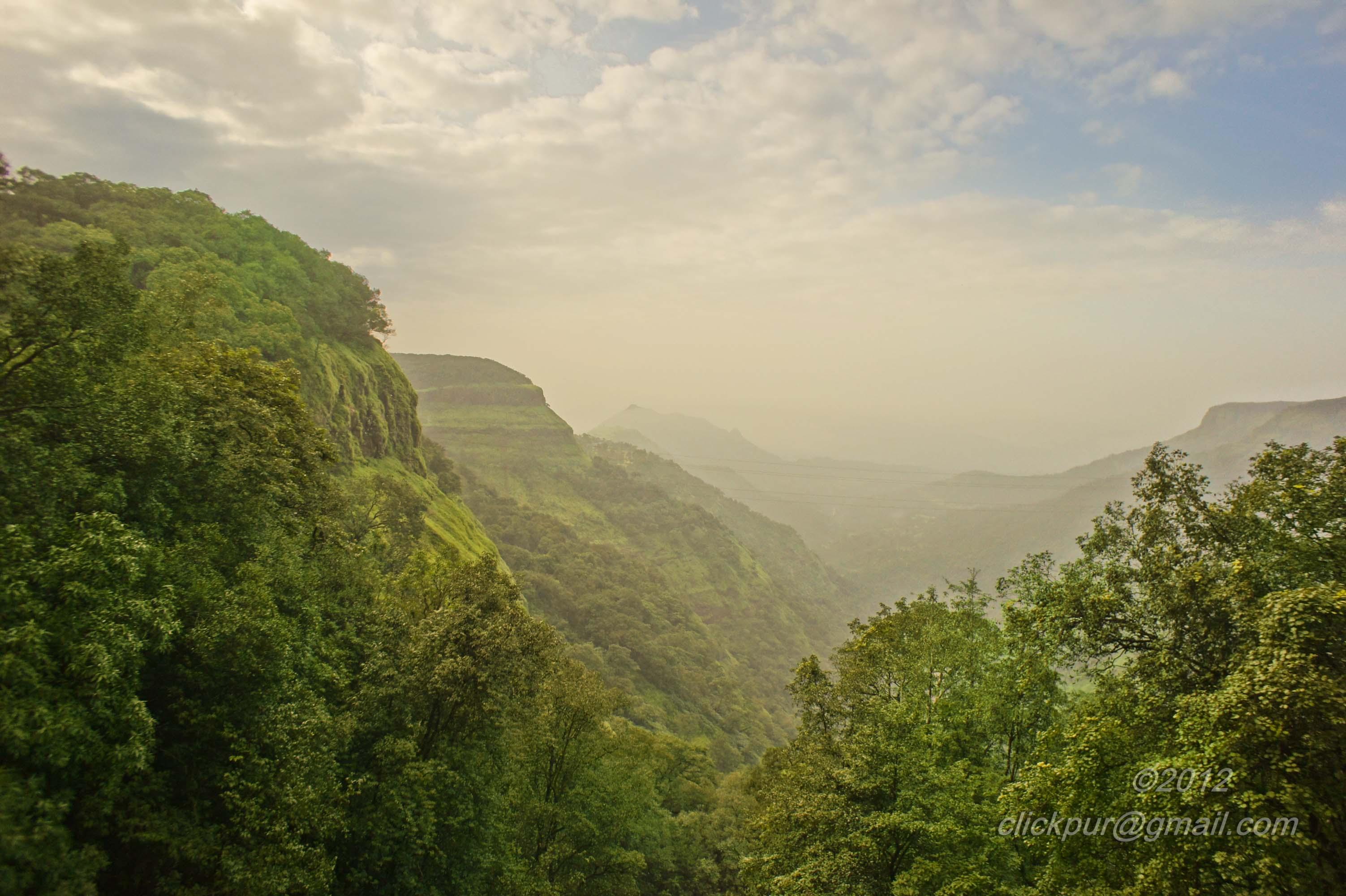matheran-die-kleinste-bergstation-indien-secret-world