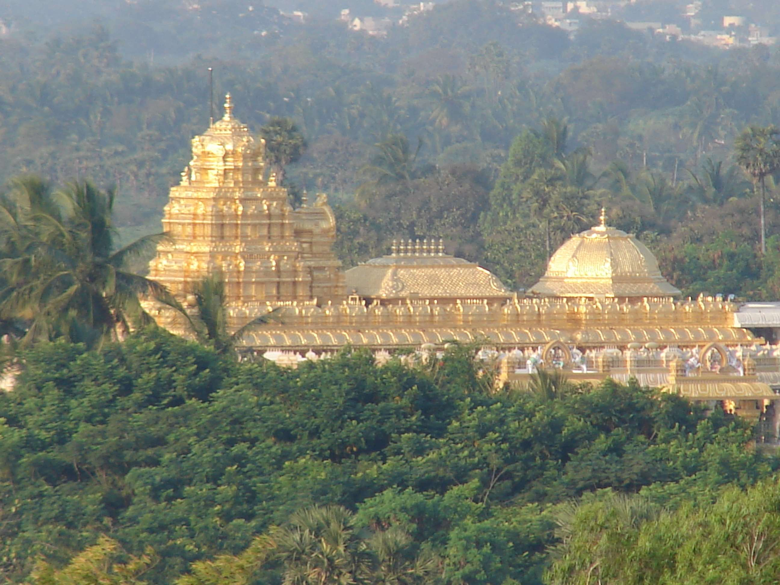 gold-temple-vellore-india-secret-world