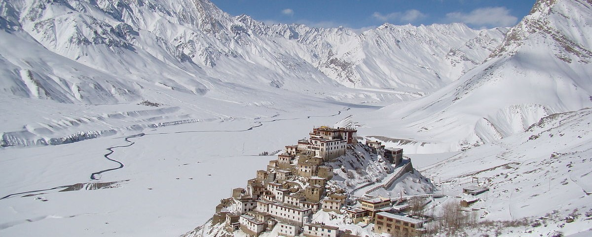 kibber-in-the-spiti-valley-in-the-himalaya-secret-world