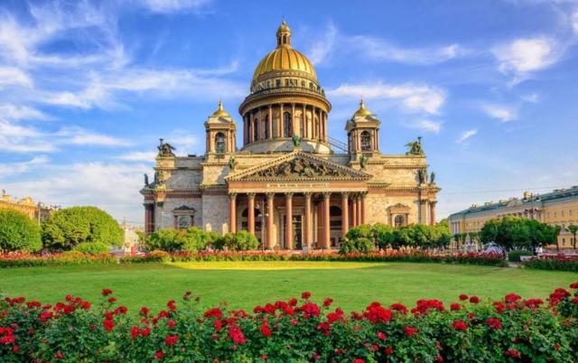 cattedrale-di-santisacco-si-e-attratti-tanto-dalle-ve-secret-world