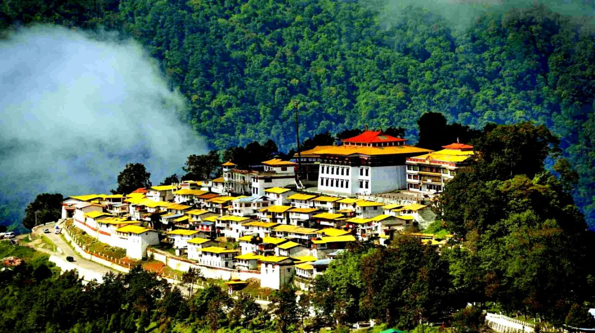 tawang-monastery-probably-the-largest-mon-secret-world
