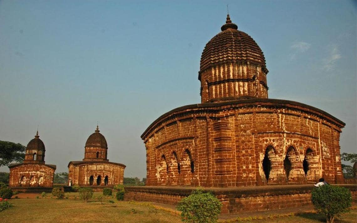 bishnupur-and-its-terracotta-temples-secret-world