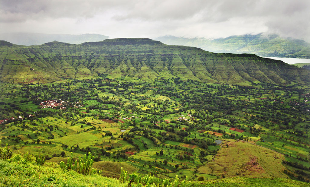 mahabaleshwar-the-hill-station-with-the-secret-world