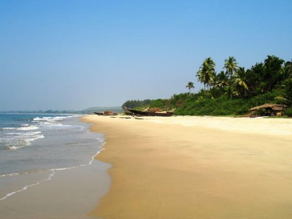 tarkarli-beach-one-of-the-best-beach-in-secret-world