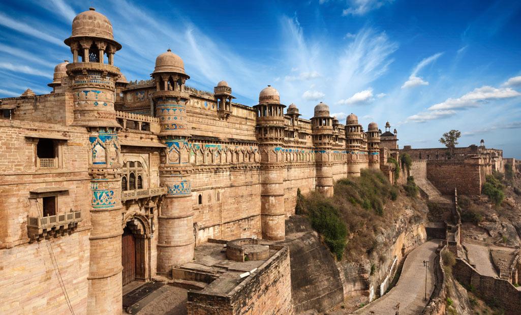 indians-stunning-forts-gwalior-fort-secret-world