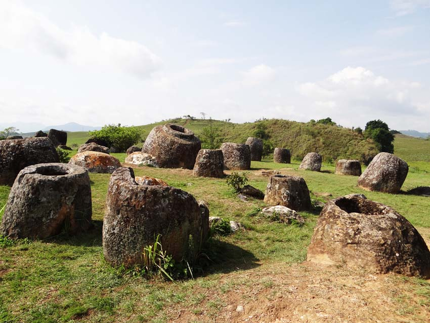 the-mystery-of-the-plain-of-jars-secret-world