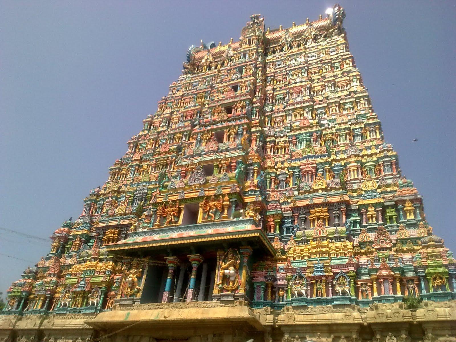 madurai-meenakshi-amman-temple-secret-world