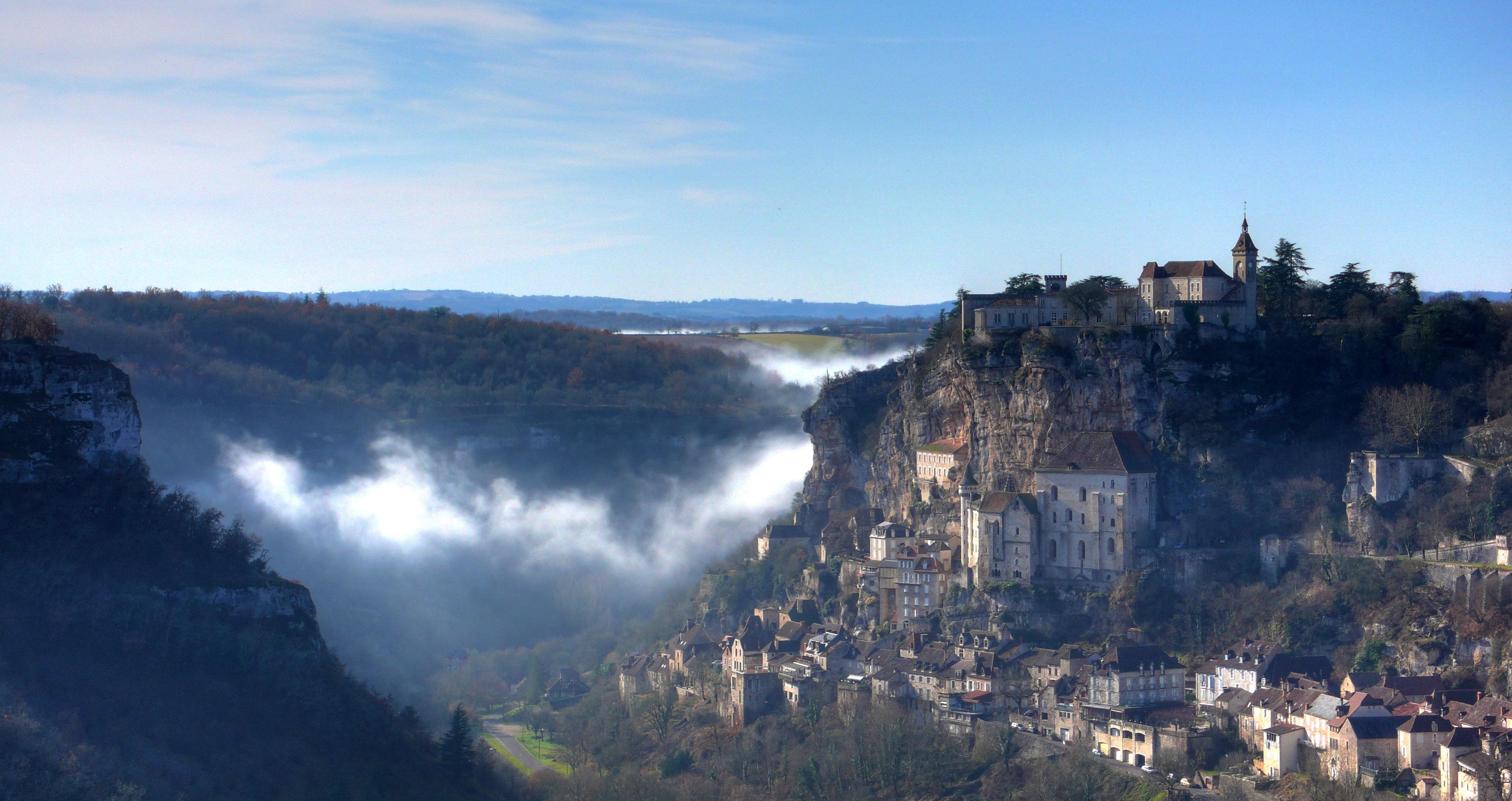 rocamadour-is-a-small-village-built-on-a-s-secret-world
