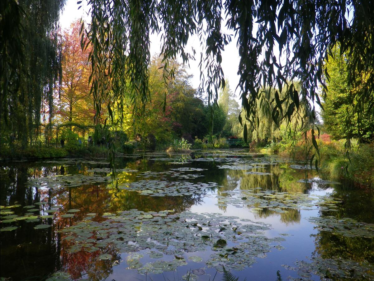 giverny-and-claude-monet-secret-world
