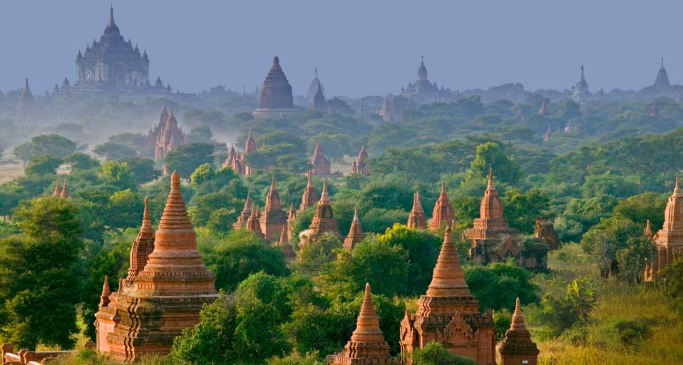 most-beautiful-places-in-the-world-bagan-secret-world