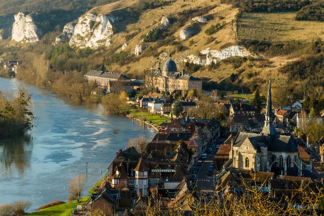 les-andelys-un-bellissimo-borgo-nella-vall-secret-world
