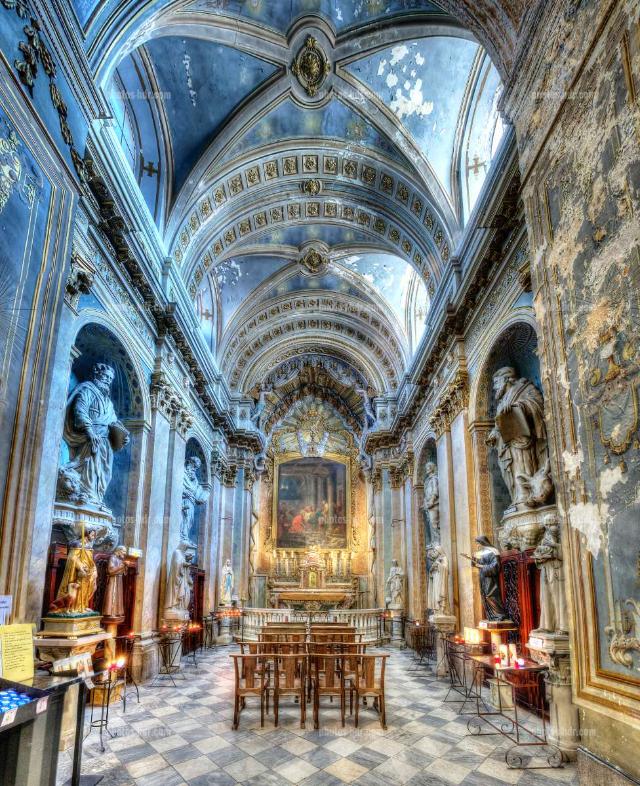 le-puy-cathedral-cathedrale-notre-dame-du-secret-world