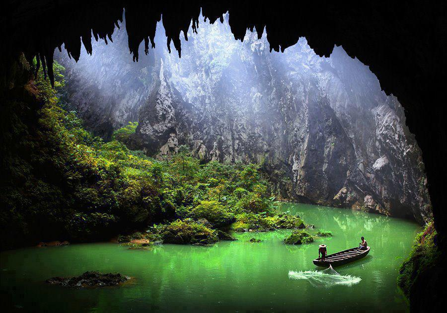 qikeng-don-in-wulong-and-the-furong-cave-secret-world