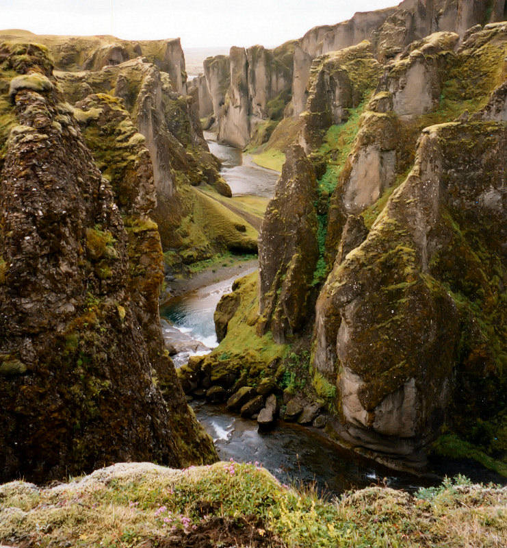 fjadrargljufur-is-a-canyon-in-iceland-secret-world