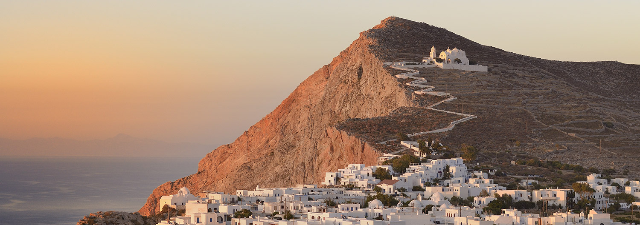 folegandros-is-an-untouched-piece-of-true-secret-world