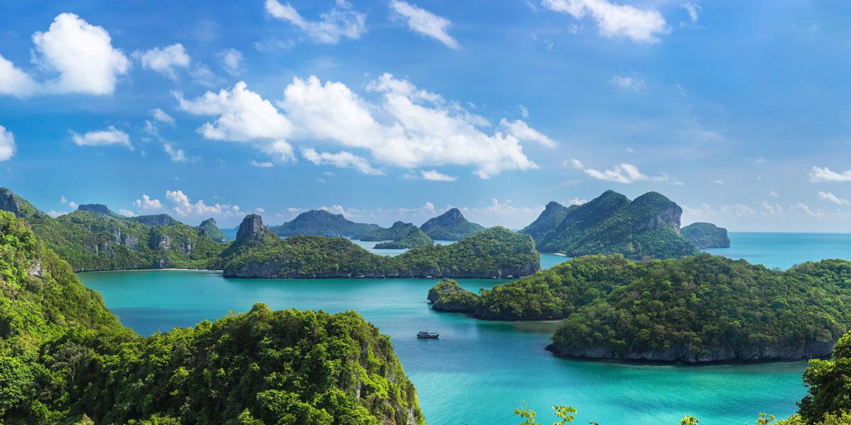 arcipelago-di-ang-thong-un-paradiso-in-te-secret-world