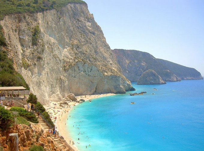 lefkada-secret-world