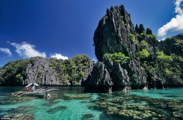 el-nido-palawan-island-secret-world