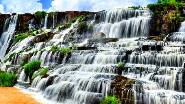 pongour-falls-in-vietnam-secret-world