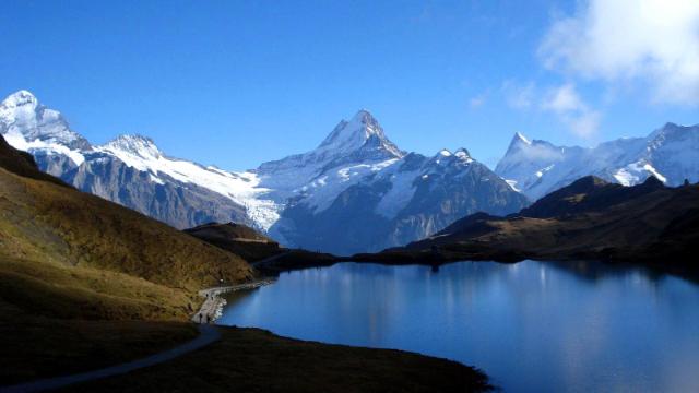 bachalpsee-lake-secret-world