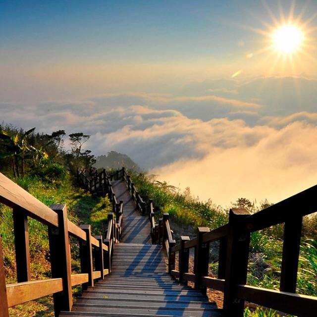 yushan-national-park-secret-world