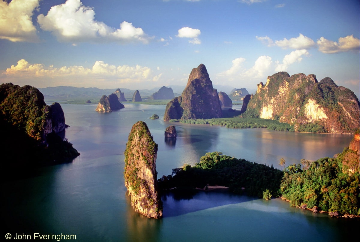 most-beautiful-places-in-the-world-phang-secret-world