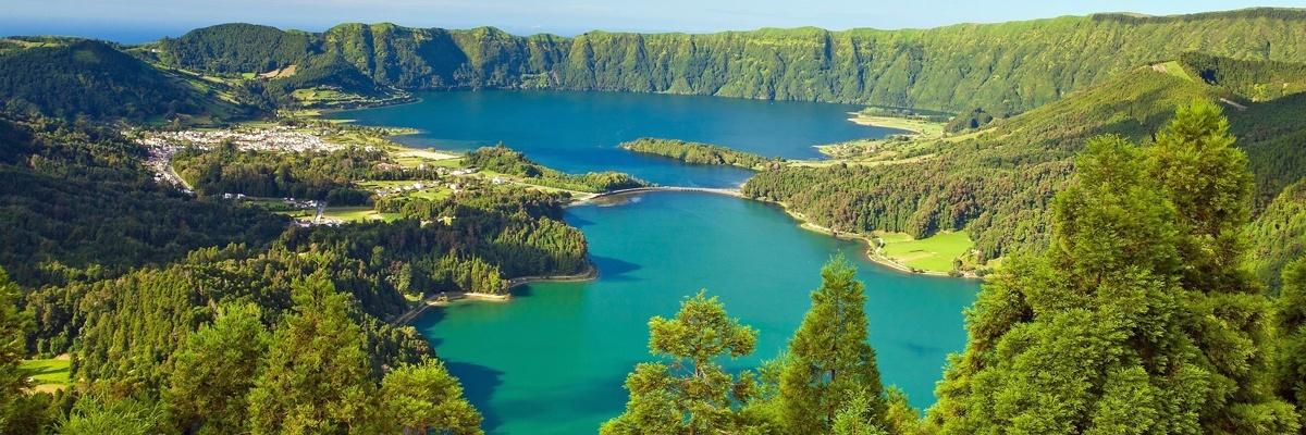 the-azores-islands-secret-world