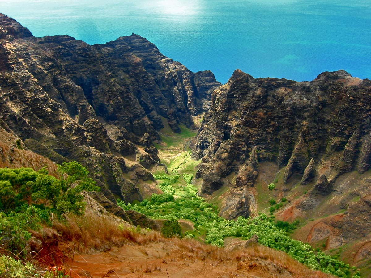 awaawapuhi-trail-kauai-secret-world