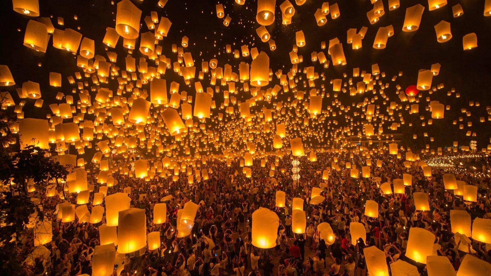 sky-lantern-festival-taiwan-secret-world