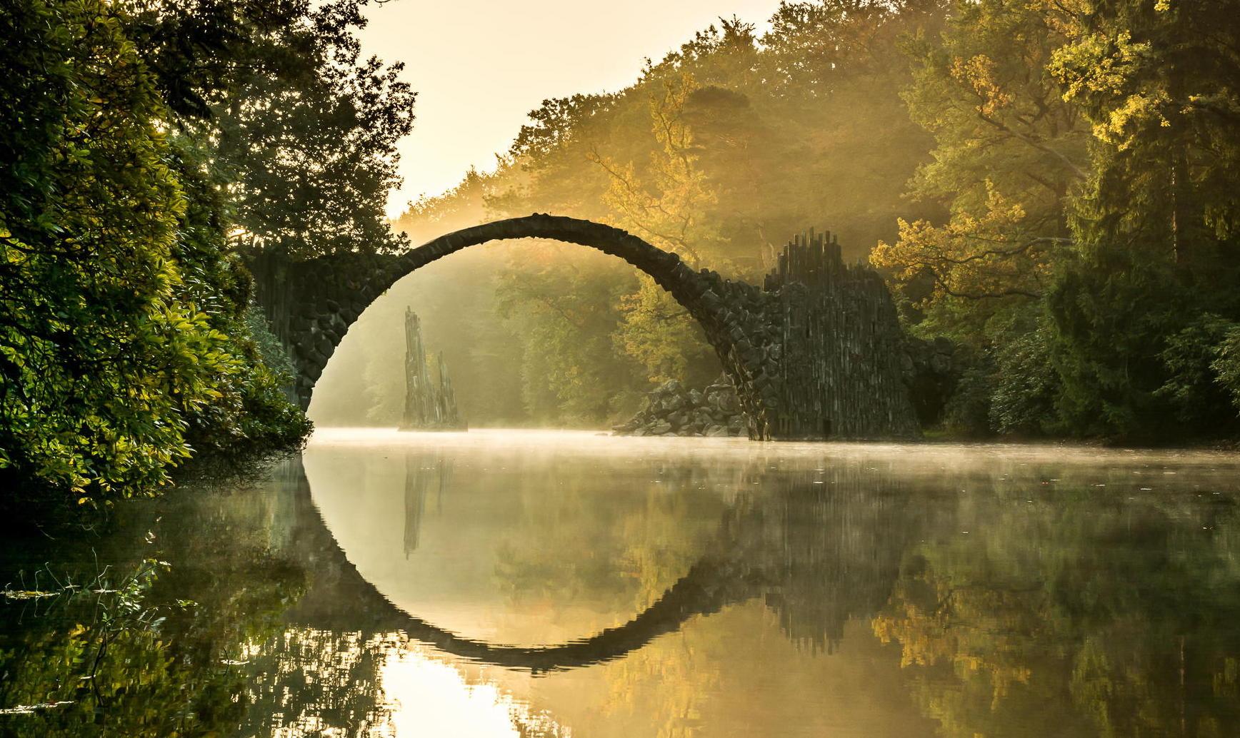rakotzbrucke-il-ponte-del-diavolo-secret-world