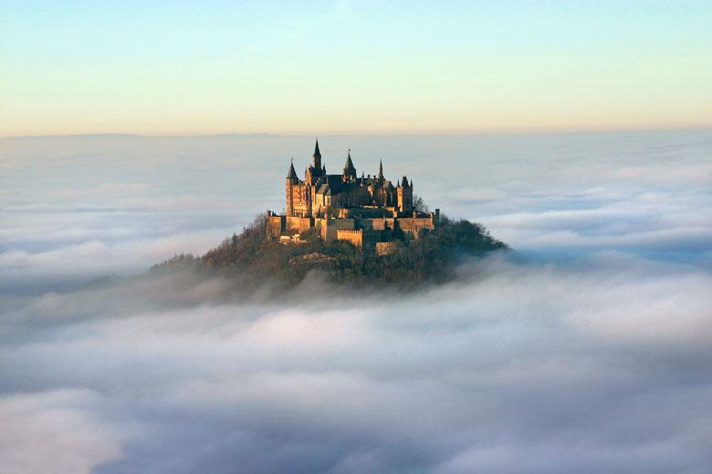 hohenzollern-castle-secret-world