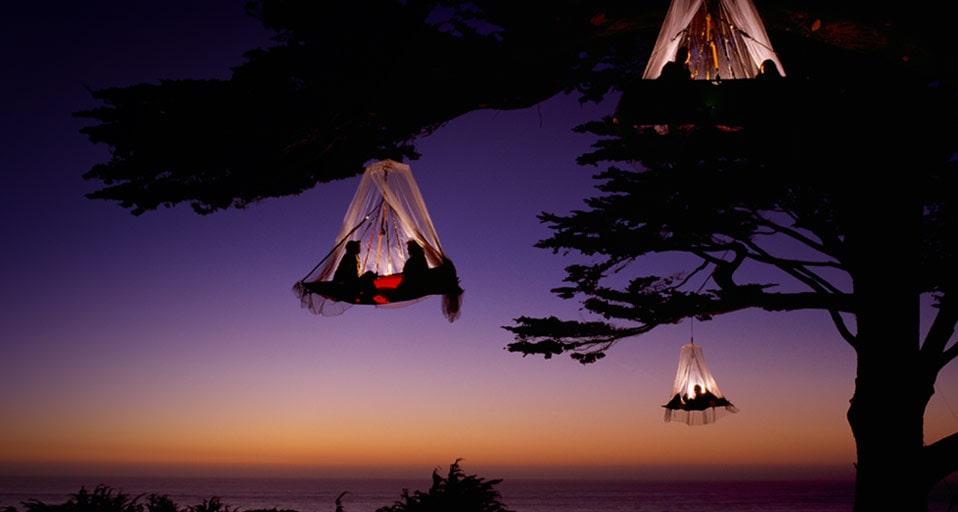 tree-camping-waldseilgarten-secret-world