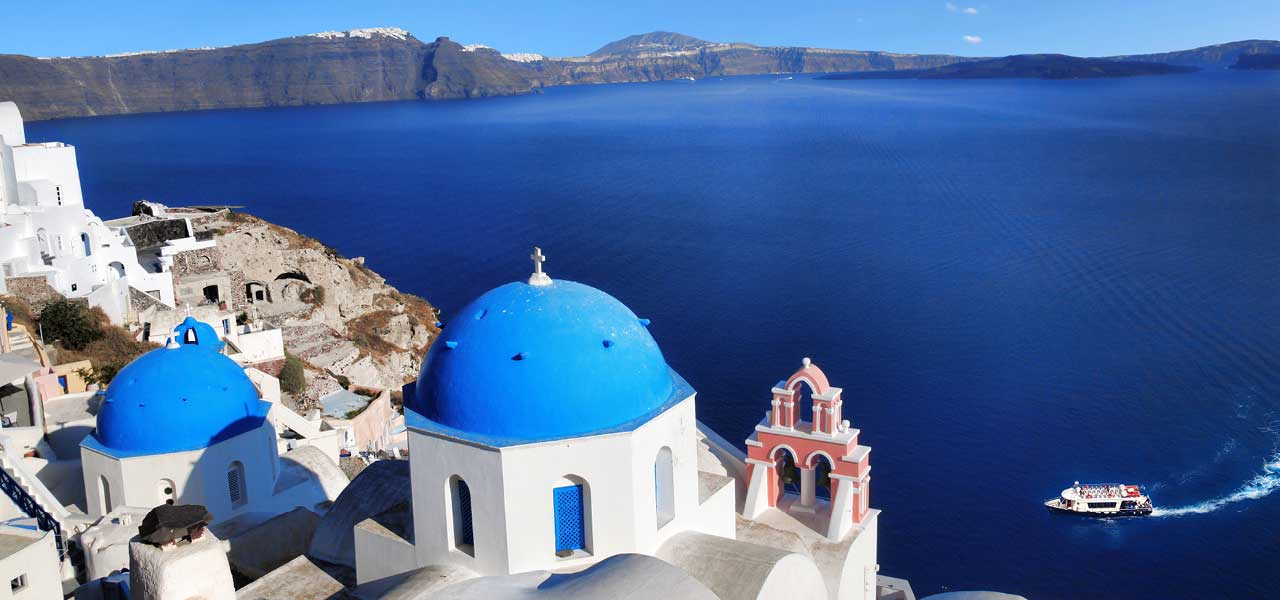santorini-lisola-greca-per-eccellenza-secret-world