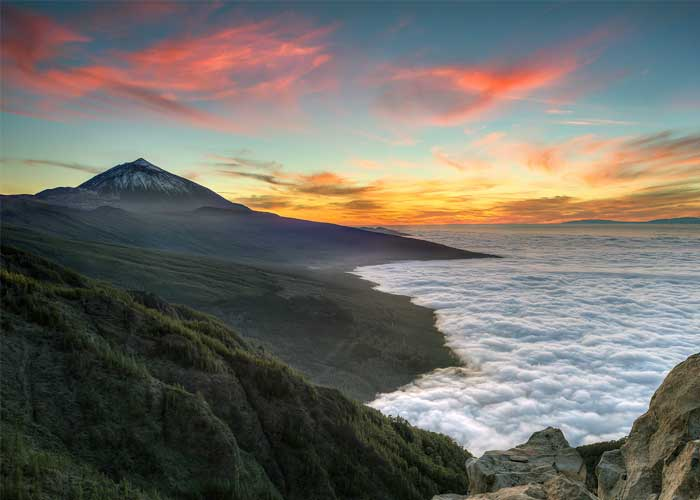 teide-is-a-volcano-on-tenerife-secret-world