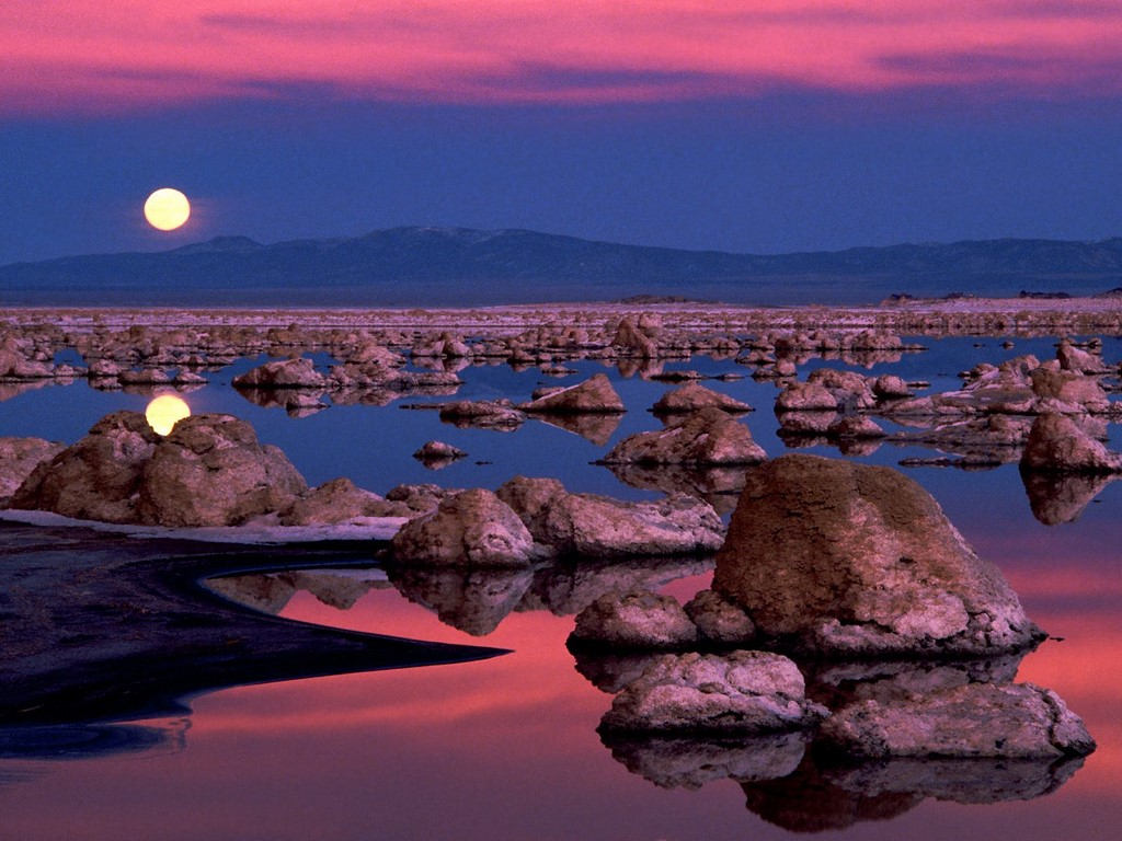 mono-lake-in-california-secret-world