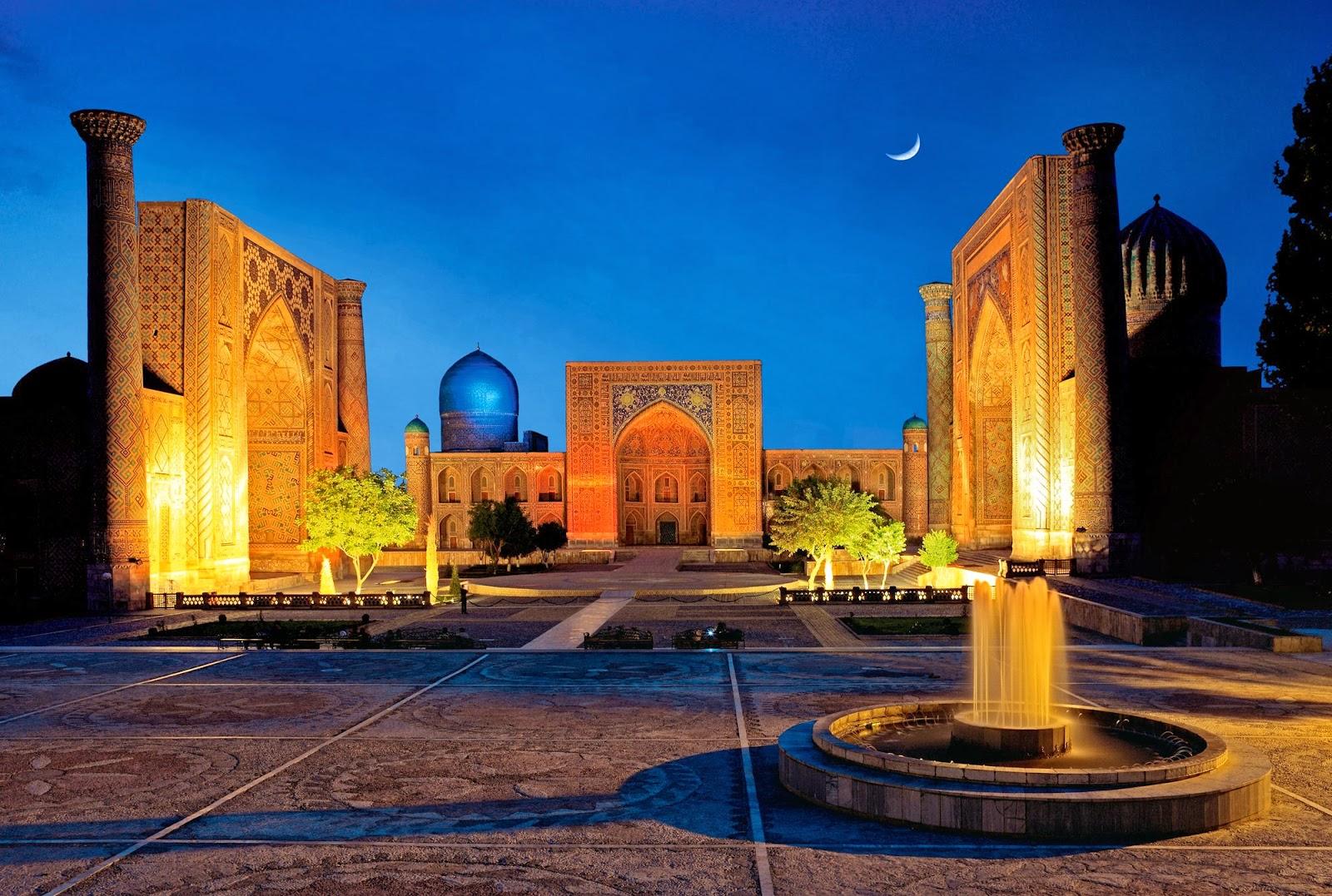 samarkand-the-famous-city-on-the-silk-road-secret-world